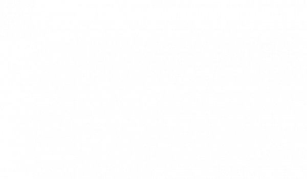 Bâtisse Joliette Hydraulique 1980